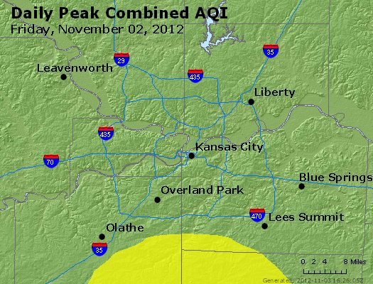 Peak AQI - http://files.airnowtech.org/airnow/2012/20121102/peak_aqi_kansascity_mo.jpg