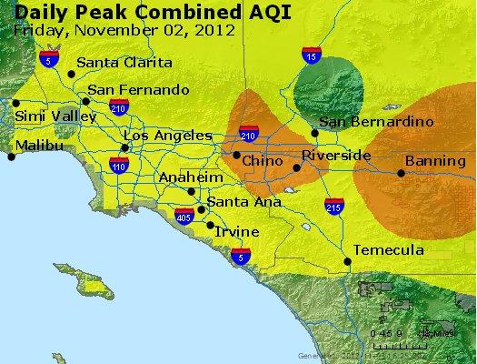 Peak AQI - http://files.airnowtech.org/airnow/2012/20121102/peak_aqi_losangeles_ca.jpg