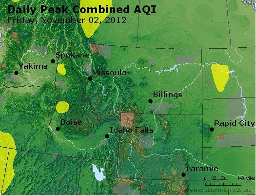 Peak AQI - http://files.airnowtech.org/airnow/2012/20121102/peak_aqi_mt_id_wy.jpg