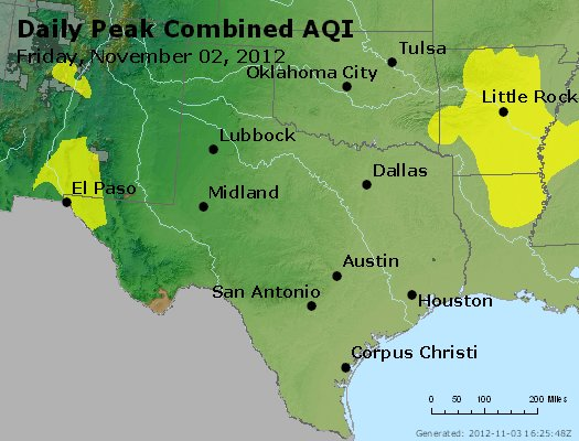 Peak AQI - http://files.airnowtech.org/airnow/2012/20121102/peak_aqi_tx_ok.jpg