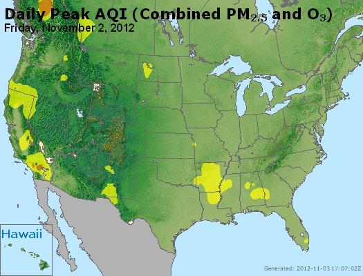 Peak AQI - http://files.airnowtech.org/airnow/2012/20121102/peak_aqi_usa.jpg