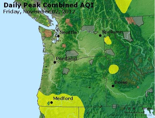 Peak AQI - http://files.airnowtech.org/airnow/2012/20121102/peak_aqi_wa_or.jpg