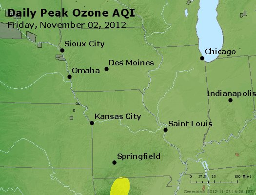 Peak Ozone (8-hour) - http://files.airnowtech.org/airnow/2012/20121102/peak_o3_ia_il_mo.jpg