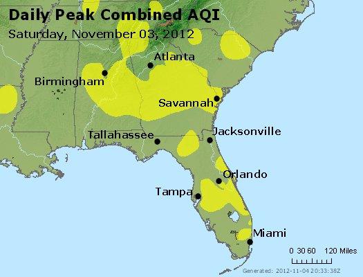 Peak AQI - http://files.airnowtech.org/airnow/2012/20121103/peak_aqi_al_ga_fl.jpg
