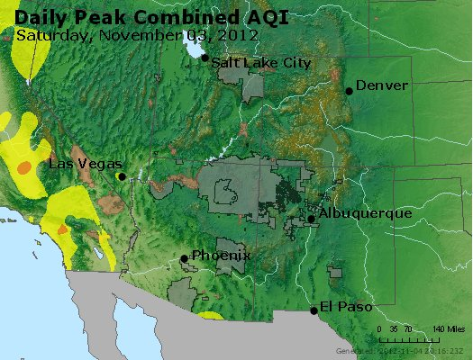 Peak AQI - http://files.airnowtech.org/airnow/2012/20121103/peak_aqi_co_ut_az_nm.jpg