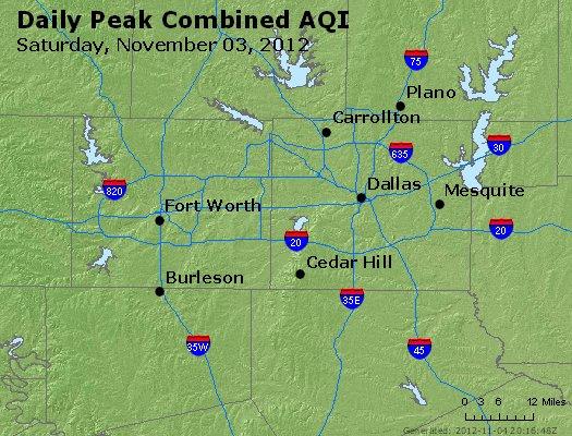 Peak AQI - http://files.airnowtech.org/airnow/2012/20121103/peak_aqi_dallas_tx.jpg