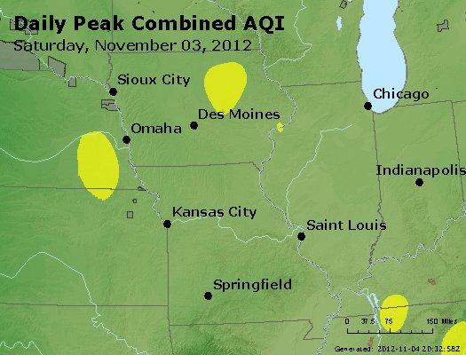 Peak AQI - http://files.airnowtech.org/airnow/2012/20121103/peak_aqi_ia_il_mo.jpg