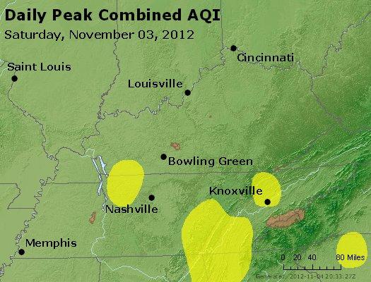 Peak AQI - http://files.airnowtech.org/airnow/2012/20121103/peak_aqi_ky_tn.jpg