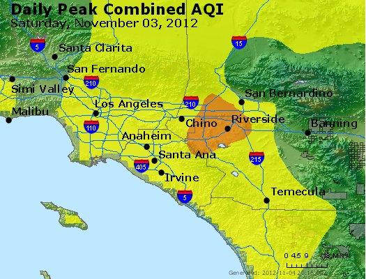 Peak AQI - http://files.airnowtech.org/airnow/2012/20121103/peak_aqi_losangeles_ca.jpg
