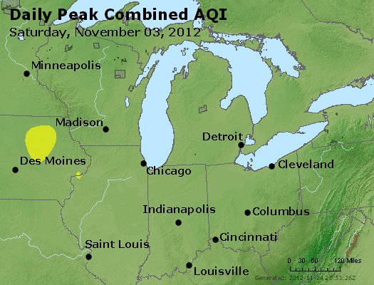 Peak AQI - http://files.airnowtech.org/airnow/2012/20121103/peak_aqi_mi_in_oh.jpg