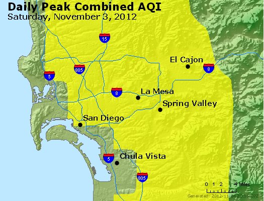 Peak AQI - http://files.airnowtech.org/airnow/2012/20121103/peak_aqi_sandiego_ca.jpg