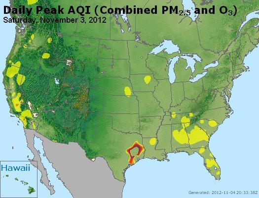 Peak AQI - http://files.airnowtech.org/airnow/2012/20121103/peak_aqi_usa.jpg