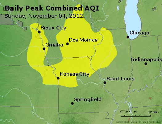 Peak AQI - http://files.airnowtech.org/airnow/2012/20121104/peak_aqi_ia_il_mo.jpg