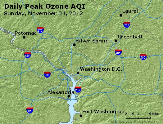 Peak Ozone (8-hour) - http://files.airnowtech.org/airnow/2012/20121104/peak_o3_washington_dc.jpg