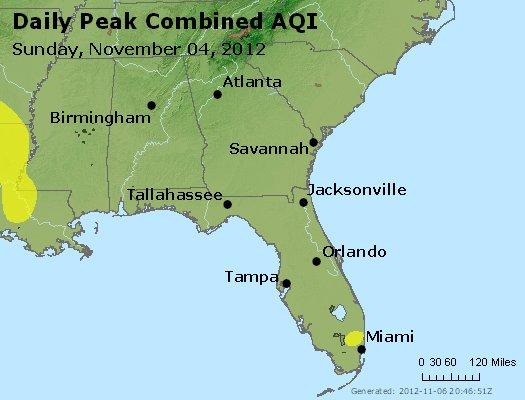 Peak AQI - http://files.airnowtech.org/airnow/2012/20121105/peak_aqi_al_ga_fl.jpg