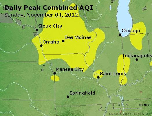 Peak AQI - http://files.airnowtech.org/airnow/2012/20121105/peak_aqi_ia_il_mo.jpg