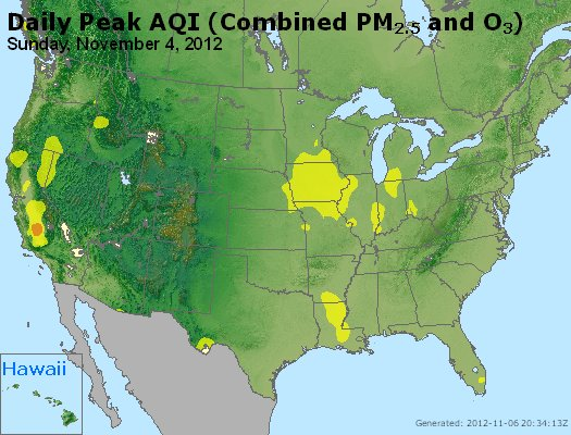 Peak AQI - http://files.airnowtech.org/airnow/2012/20121105/peak_aqi_usa.jpg