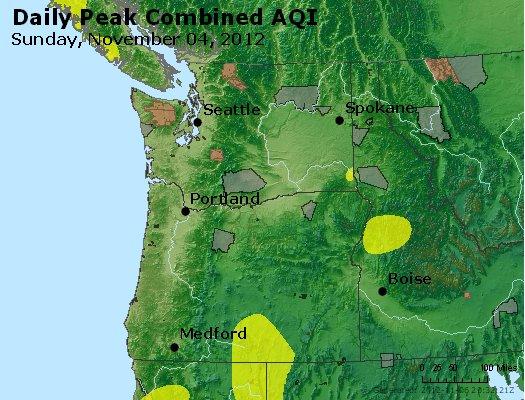 Peak AQI - http://files.airnowtech.org/airnow/2012/20121105/peak_aqi_wa_or.jpg