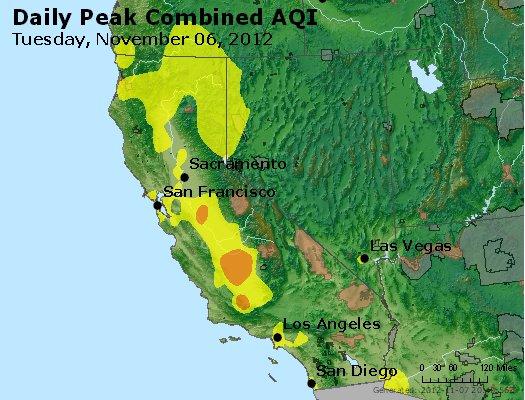 Peak AQI - http://files.airnowtech.org/airnow/2012/20121106/peak_aqi_ca_nv.jpg