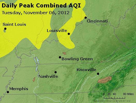 Peak AQI - http://files.airnowtech.org/airnow/2012/20121106/peak_aqi_ky_tn.jpg