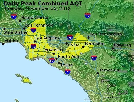 Peak AQI - http://files.airnowtech.org/airnow/2012/20121106/peak_aqi_losangeles_ca.jpg