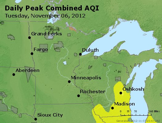 Peak AQI - http://files.airnowtech.org/airnow/2012/20121106/peak_aqi_mn_wi.jpg