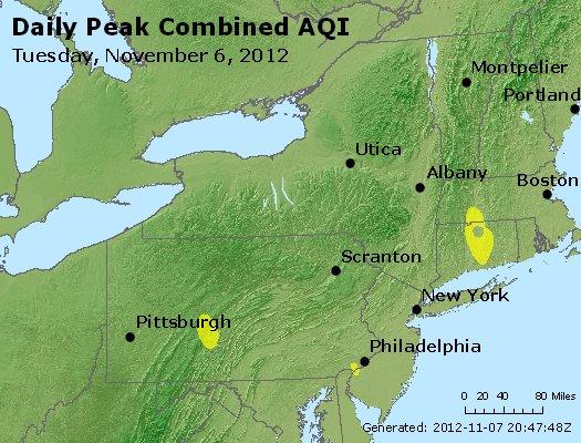 Peak AQI - http://files.airnowtech.org/airnow/2012/20121106/peak_aqi_ny_pa_nj.jpg