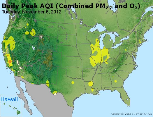 Peak AQI - http://files.airnowtech.org/airnow/2012/20121106/peak_aqi_usa.jpg