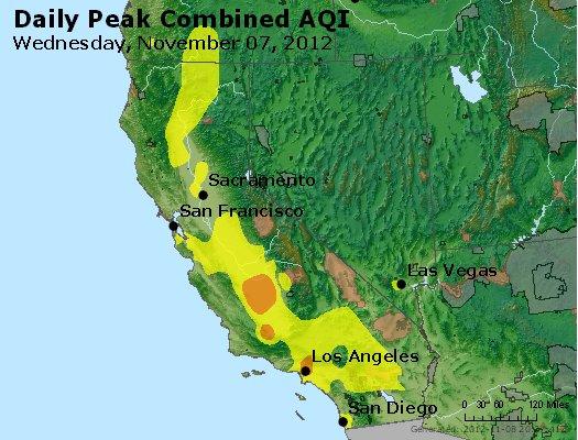 Peak AQI - http://files.airnowtech.org/airnow/2012/20121107/peak_aqi_ca_nv.jpg