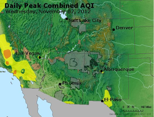 Peak AQI - http://files.airnowtech.org/airnow/2012/20121107/peak_aqi_co_ut_az_nm.jpg
