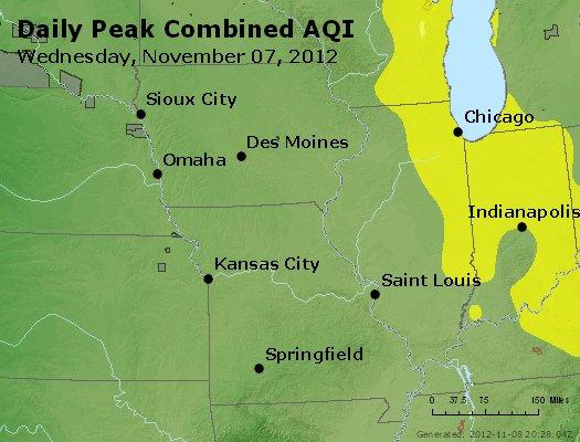 Peak AQI - http://files.airnowtech.org/airnow/2012/20121107/peak_aqi_ia_il_mo.jpg