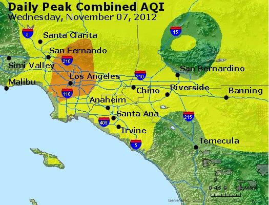 Peak AQI - http://files.airnowtech.org/airnow/2012/20121107/peak_aqi_losangeles_ca.jpg