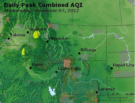 Peak AQI - http://files.airnowtech.org/airnow/2012/20121107/peak_aqi_mt_id_wy.jpg