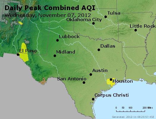 Peak AQI - http://files.airnowtech.org/airnow/2012/20121107/peak_aqi_tx_ok.jpg