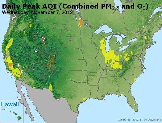 Peak AQI - http://files.airnowtech.org/airnow/2012/20121107/peak_aqi_usa.jpg