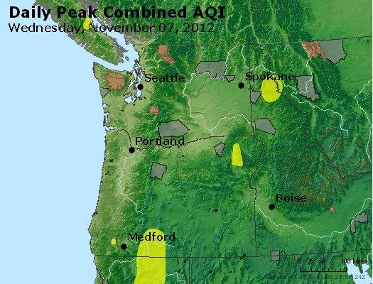 Peak AQI - http://files.airnowtech.org/airnow/2012/20121107/peak_aqi_wa_or.jpg
