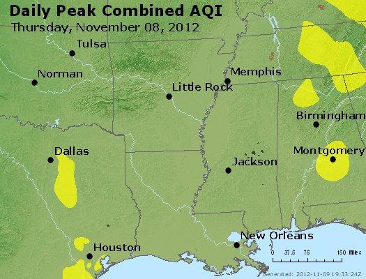Peak AQI - http://files.airnowtech.org/airnow/2012/20121108/peak_aqi_ar_la_ms.jpg
