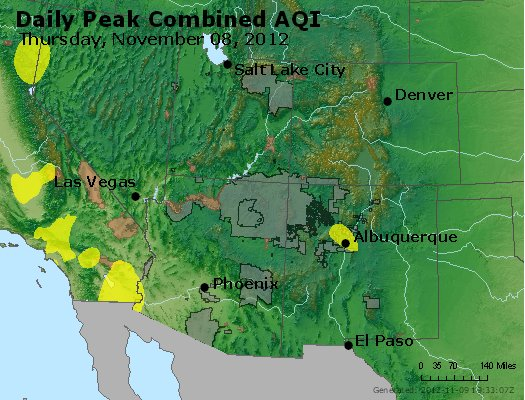 Peak AQI - http://files.airnowtech.org/airnow/2012/20121108/peak_aqi_co_ut_az_nm.jpg