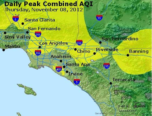 Peak AQI - http://files.airnowtech.org/airnow/2012/20121108/peak_aqi_losangeles_ca.jpg