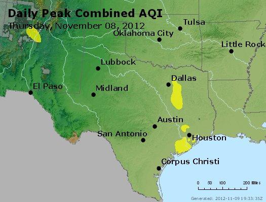 Peak AQI - http://files.airnowtech.org/airnow/2012/20121108/peak_aqi_tx_ok.jpg