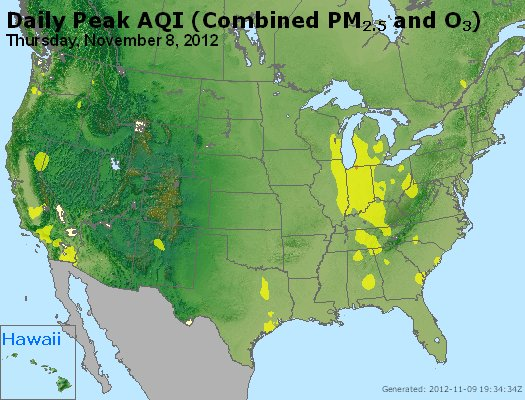 Peak AQI - http://files.airnowtech.org/airnow/2012/20121108/peak_aqi_usa.jpg