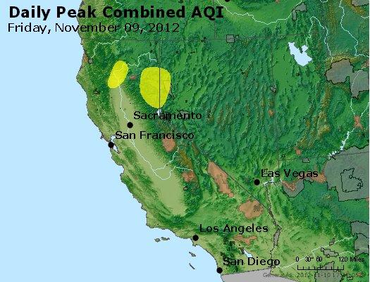 Peak AQI - http://files.airnowtech.org/airnow/2012/20121109/peak_aqi_ca_nv.jpg
