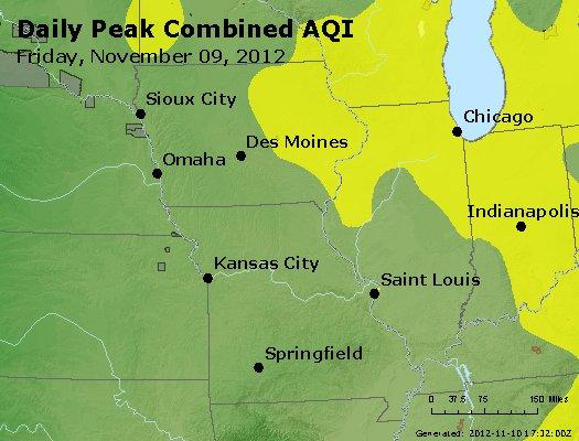 Peak AQI - http://files.airnowtech.org/airnow/2012/20121109/peak_aqi_ia_il_mo.jpg