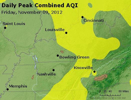 Peak AQI - http://files.airnowtech.org/airnow/2012/20121109/peak_aqi_ky_tn.jpg