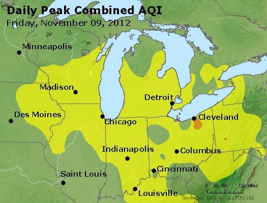 Peak AQI - http://files.airnowtech.org/airnow/2012/20121109/peak_aqi_mi_in_oh.jpg