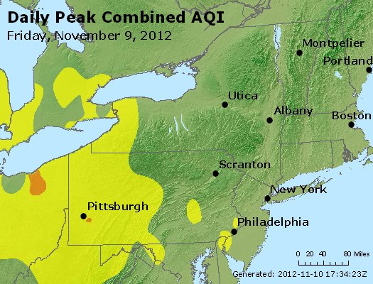 Peak AQI - http://files.airnowtech.org/airnow/2012/20121109/peak_aqi_ny_pa_nj.jpg