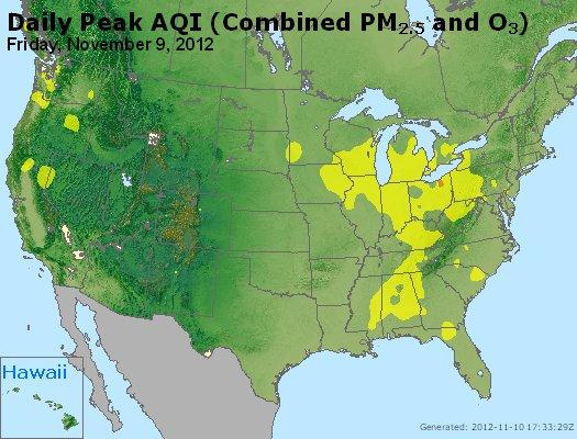 Peak AQI - http://files.airnowtech.org/airnow/2012/20121109/peak_aqi_usa.jpg
