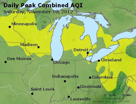 Peak AQI - http://files.airnowtech.org/airnow/2012/20121110/peak_aqi_mi_in_oh.jpg
