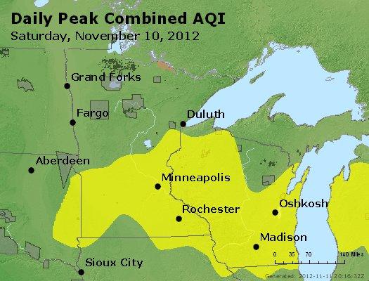 Peak AQI - http://files.airnowtech.org/airnow/2012/20121110/peak_aqi_mn_wi.jpg