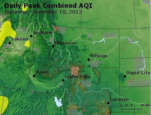 Peak AQI - http://files.airnowtech.org/airnow/2012/20121110/peak_aqi_mt_id_wy.jpg